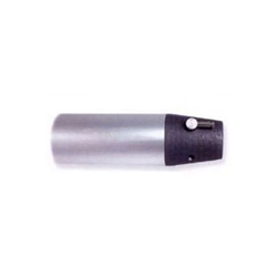 Forespar UTS-300 ULTRA Pole End Fitting