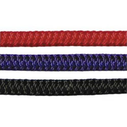 Robline Orion 500 Polyester Rope