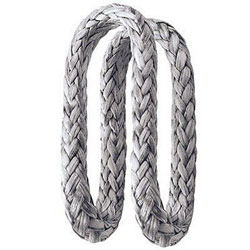 Ronstan Dyneema Link 55 Series Double and Triple