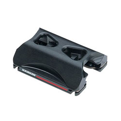 Harken 22 mm Small Boat High-Load CB Car