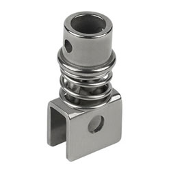 Schaefer 7 Series Stand Up Spring Adapter