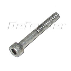 Lewmar Socket Head Cap Screw