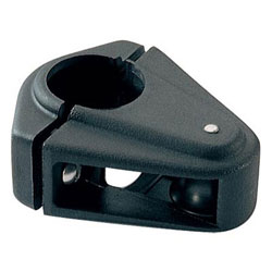 Ronstan 20 mm Stanchion Block