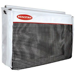 Ronstan Rope Storage Bag