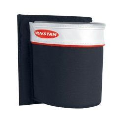 Ronstan Single Drink Holder