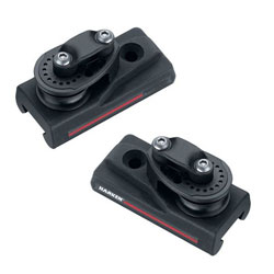 Harken 27 MM ESP Midrange End Control