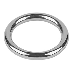 Schaefer Utility Ring