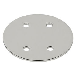 Schaefer Backing Plate (97-53)