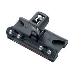 Harken 27 mm High-Load Midrange CB Traveler Car