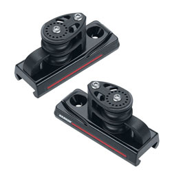 Harken 32 mm ESP High-Load End Control