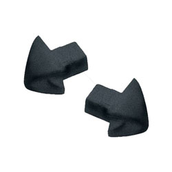 Harken Small Boat 22 mm Low-Beam Trim Caps