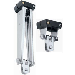 Harken ESP Unit 3 Jib Reefing & Furling System Leg Kit - Long Leg - 7/8