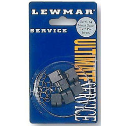 Lewmar Winch Spares (19700401)