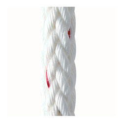 New England Ropes Regatta Single Braid