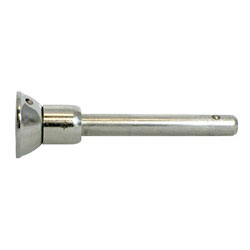 Suncor Quick Lock Pin - Stainless Steel