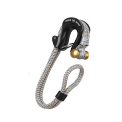 Antal Snap Hook - 12mm