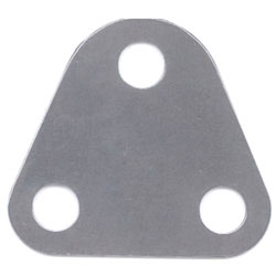 Wichard Backing Plate (SP6506)