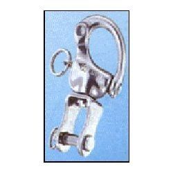 Wichard Snap Shackle