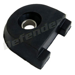 Lewmar T-Track End Stop