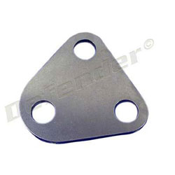 Wichard Backing Plate (SP6504)