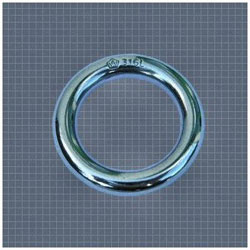 Wichard Utility Ring