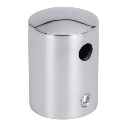 White Water Stanchion Cap