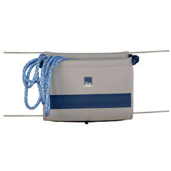 Blue Performance Sea Rail Bag Standard