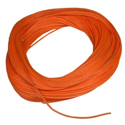 New England Ropes dynaGLIDE Dyneema Rope - Remnants
