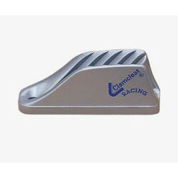 Clamcleat CL220 Racing Major Aluminum Clamcleat®