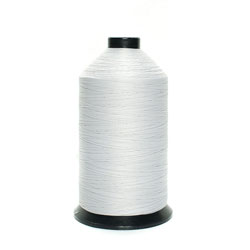 American & Efird Anefil Polyester Thread