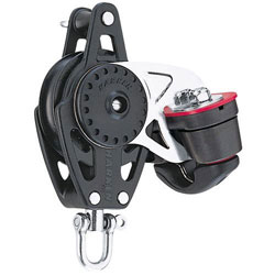 Harken 57 mm Carbo Air Block