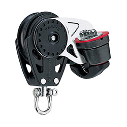 Harken 40 mm Carbo Air Block
