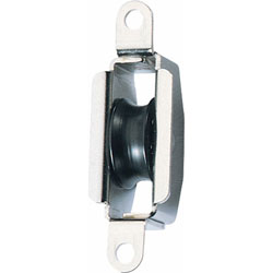 Ronstan 20 mm Series 20 Exit Block