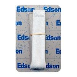 Edson Leather Spreader Boot Kits