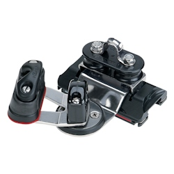 Harken 22 mm High Load Small Boat CB Car