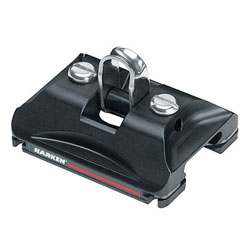 Harken 22 mm Small Boat Car