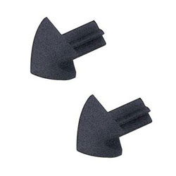 Harken Low Profile Trim Caps