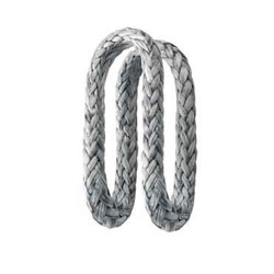 Ronstan Dyneema Link - Soft Attachment Loop