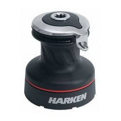 Harken Radial Self-Tailing Winch - Size 80