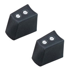 Harken Big Boat 32 mm End Stops (Sold as a Pair)