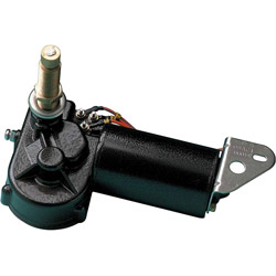 Marinco AFI MRV Windshield Wiper Motor
