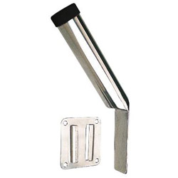 Sea-Dog Stainless Steel Rod Holder