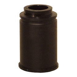 Springfield Marine Spring-Lock Replacement Post Bushing