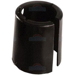 Springfield Marine Trac-Lock Replacement Swivel Bushing