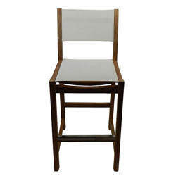 Waterbrands Dunes Bar Chair