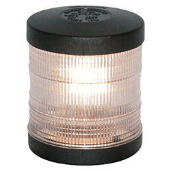 Aqua Signal Series 25 All-Round Navigation Light