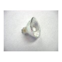 Hella marine 20W GX5.3s Base Halogen Deck Floodlamp Replacement Bulb