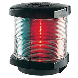Hella marine Tri-Color Navigation Light