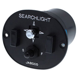 700182 marine spot light accessories  at virtualis.co