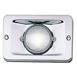 Perko 0939 Stern Navigation Light